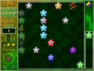 2M Flower Garden screenshot